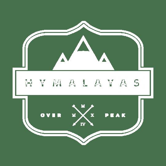client-logo-7-540x540.png