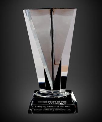 awards11.jpg