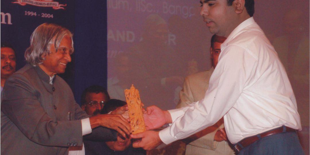 awards2-1080x540.jpg