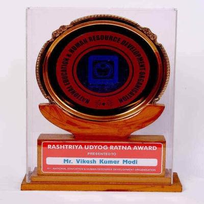 awards6.jpg