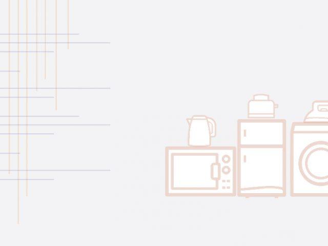 packaging-detail3-640x480.jpg