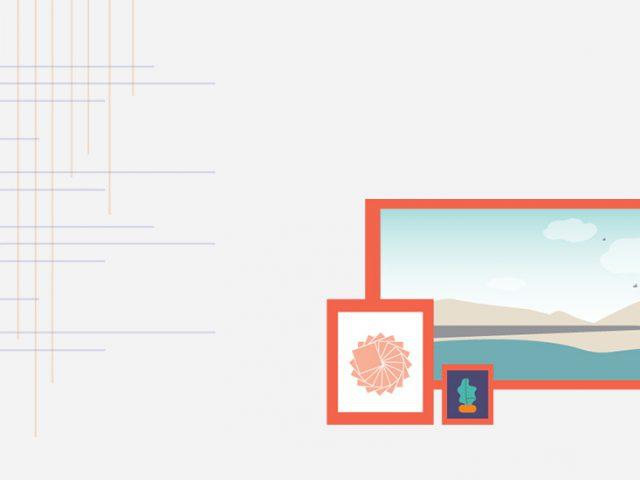 packaging-detail6-1-640x480.jpg