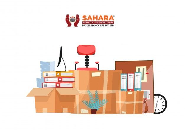 sahara-home.jpg
