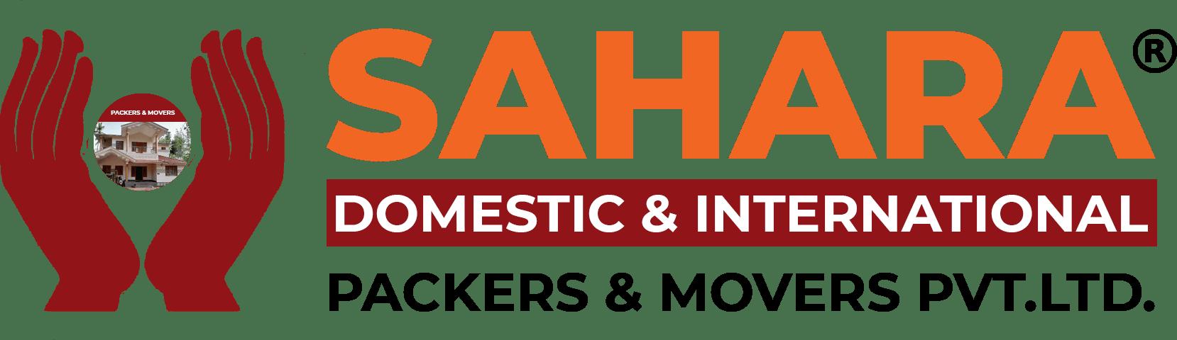 Sahara Packers